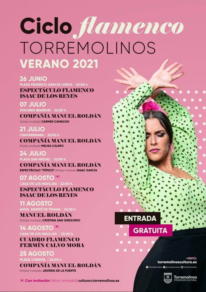 20210702094657_events_316_ciclo-flamenco-verano-2021-cartel-a3-af2.jpg