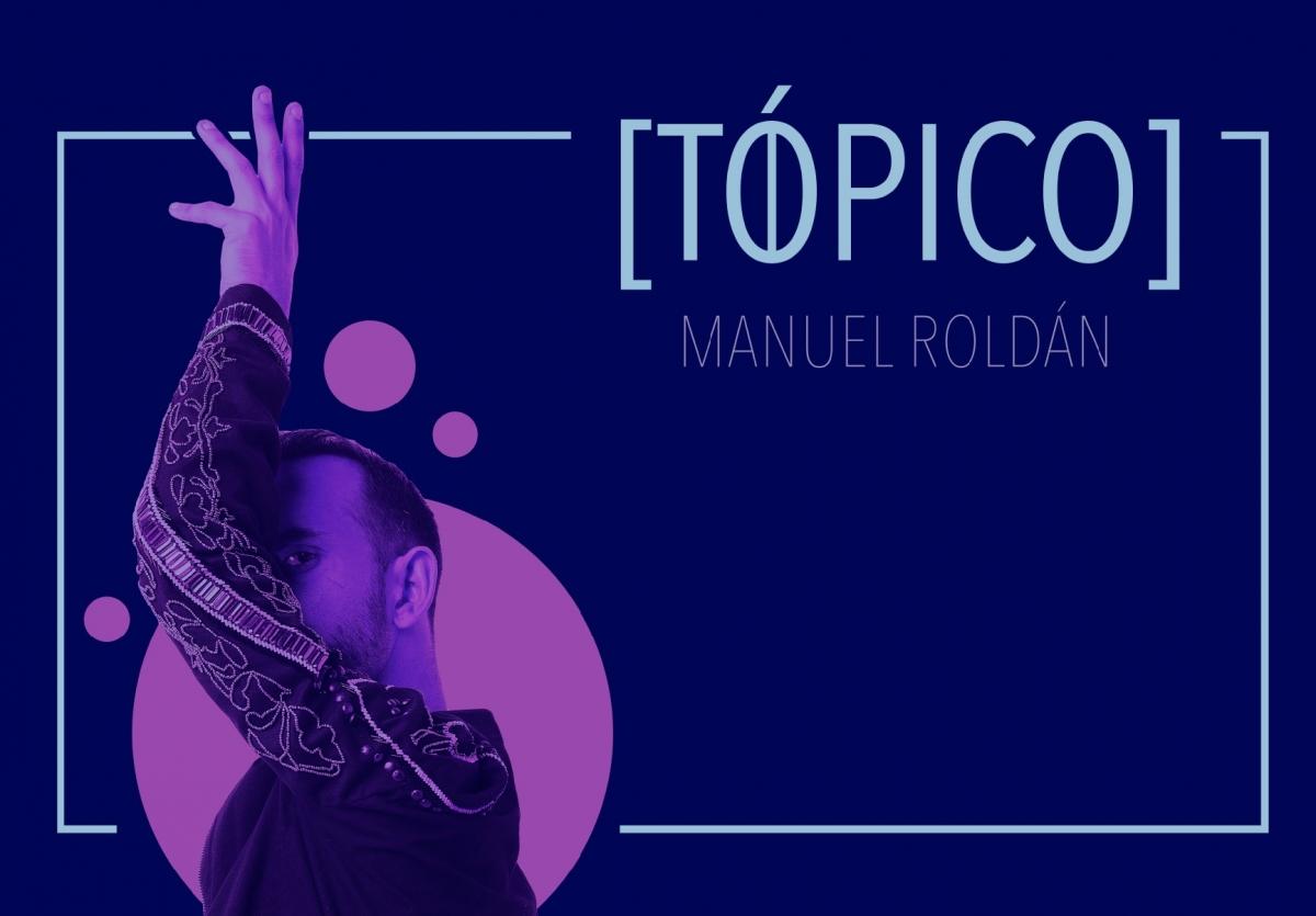 20210702094924_events_316_topico-manuel-roldan-isaac-garcia.jpg