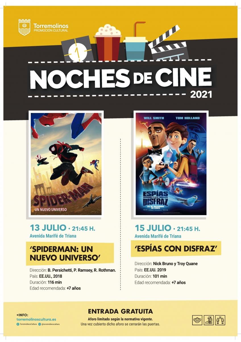 20210707154515_events_253_noches-de-cine-2021-cartel-a3-13-y-15-de-julio.jpg