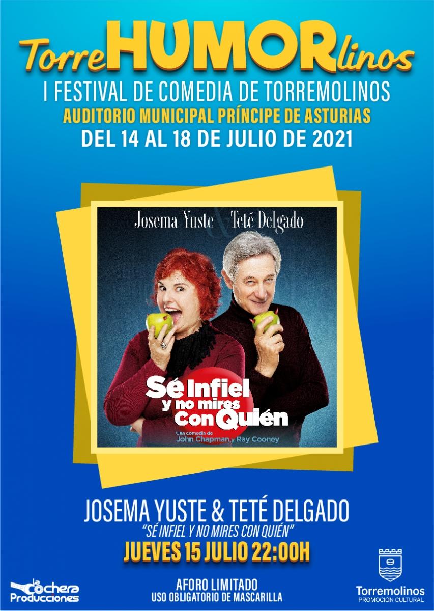 20210719111838_events_323_yuste-tete-festival-de-comedia-torrehumorlino.jpeg