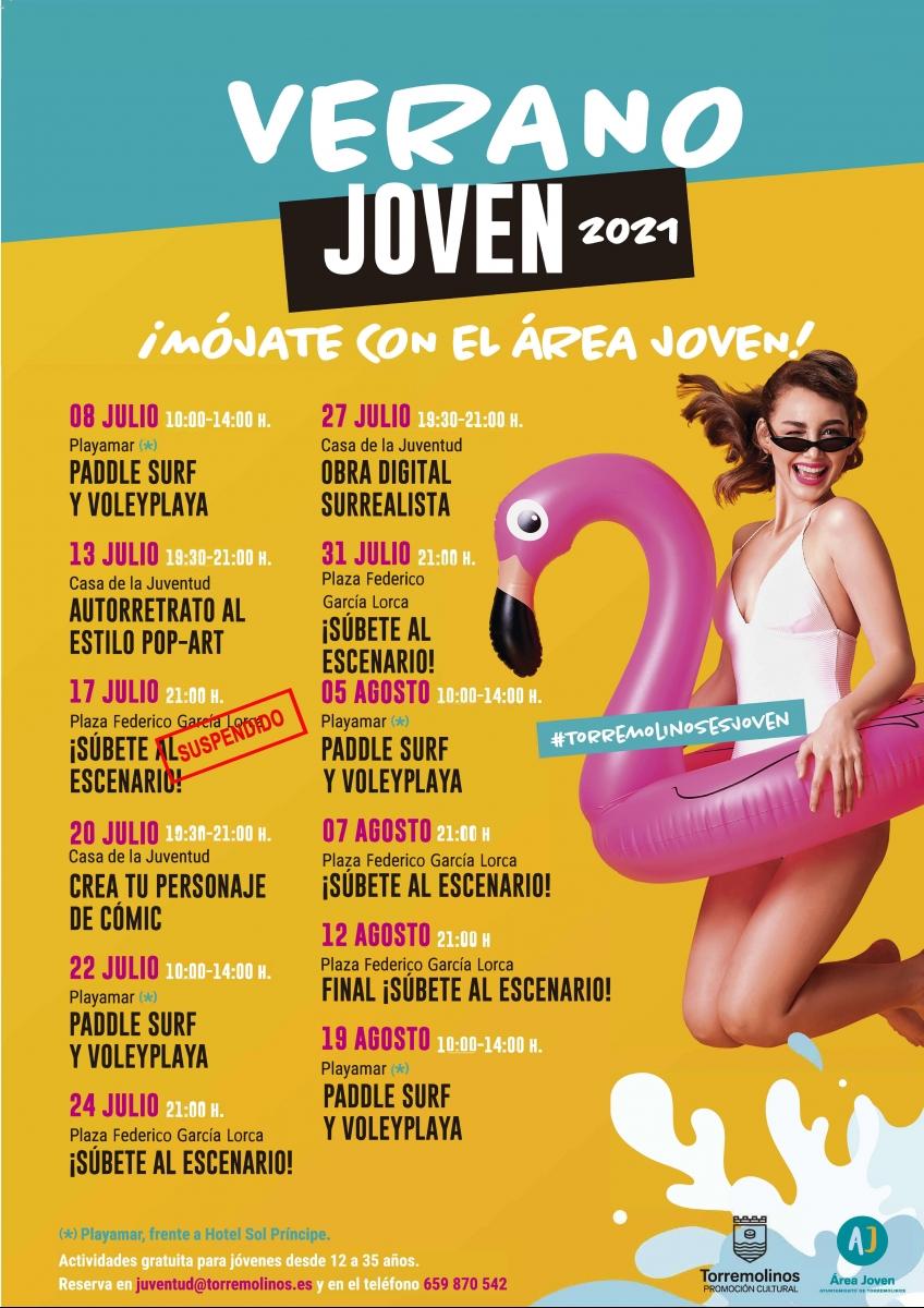 20210721165539_events_304_verano-joven-2021-cartel-a3-final-af-suspendido-17.jpg