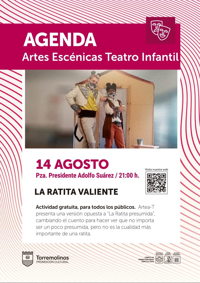 20210806163117_events_324_cartel-ratita-valiente-14-agosto.jpg