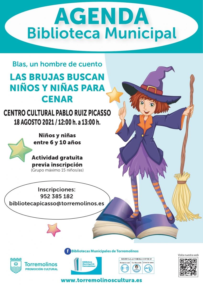 20210812120452_events_329_18agosto-las-brujas-page-0001.jpg