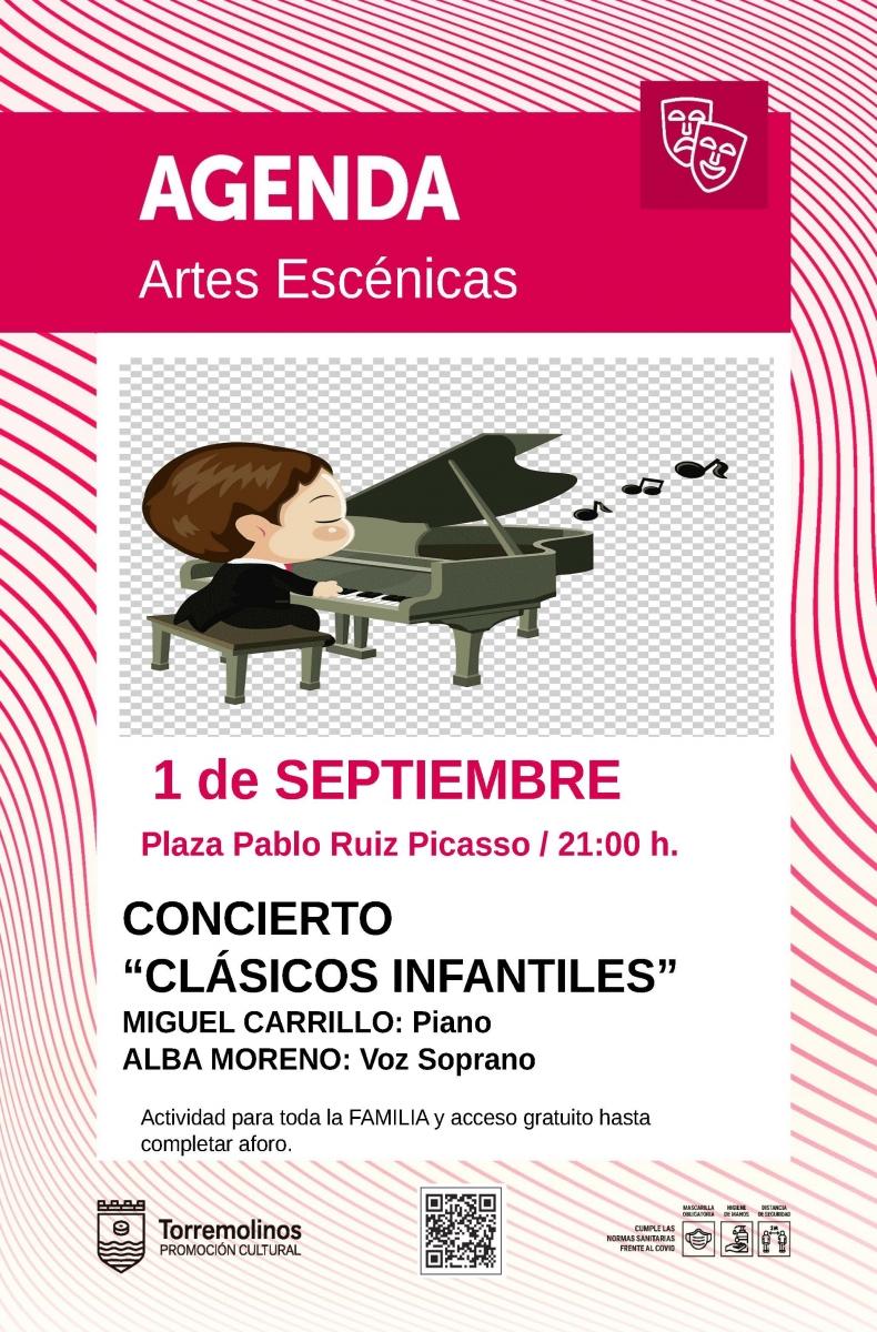 20210827134123_events_332_concierto-clasicos-infantiles-1-de-septiembre.jpg