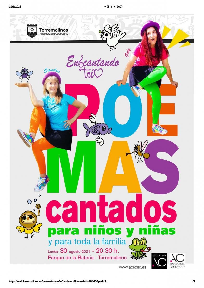 20210827142001_events_334_poemas-cantados-torremolinos-cultura.jpg