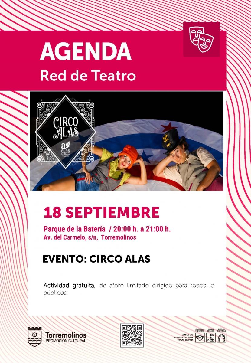 20210913182518_events_342_cartel-circo-alas.jpg