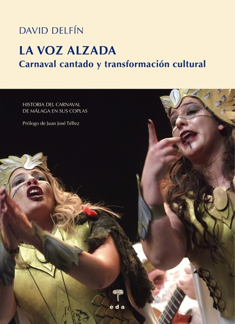 20210914140715_events_344_la-voz-alzada.jpeg
