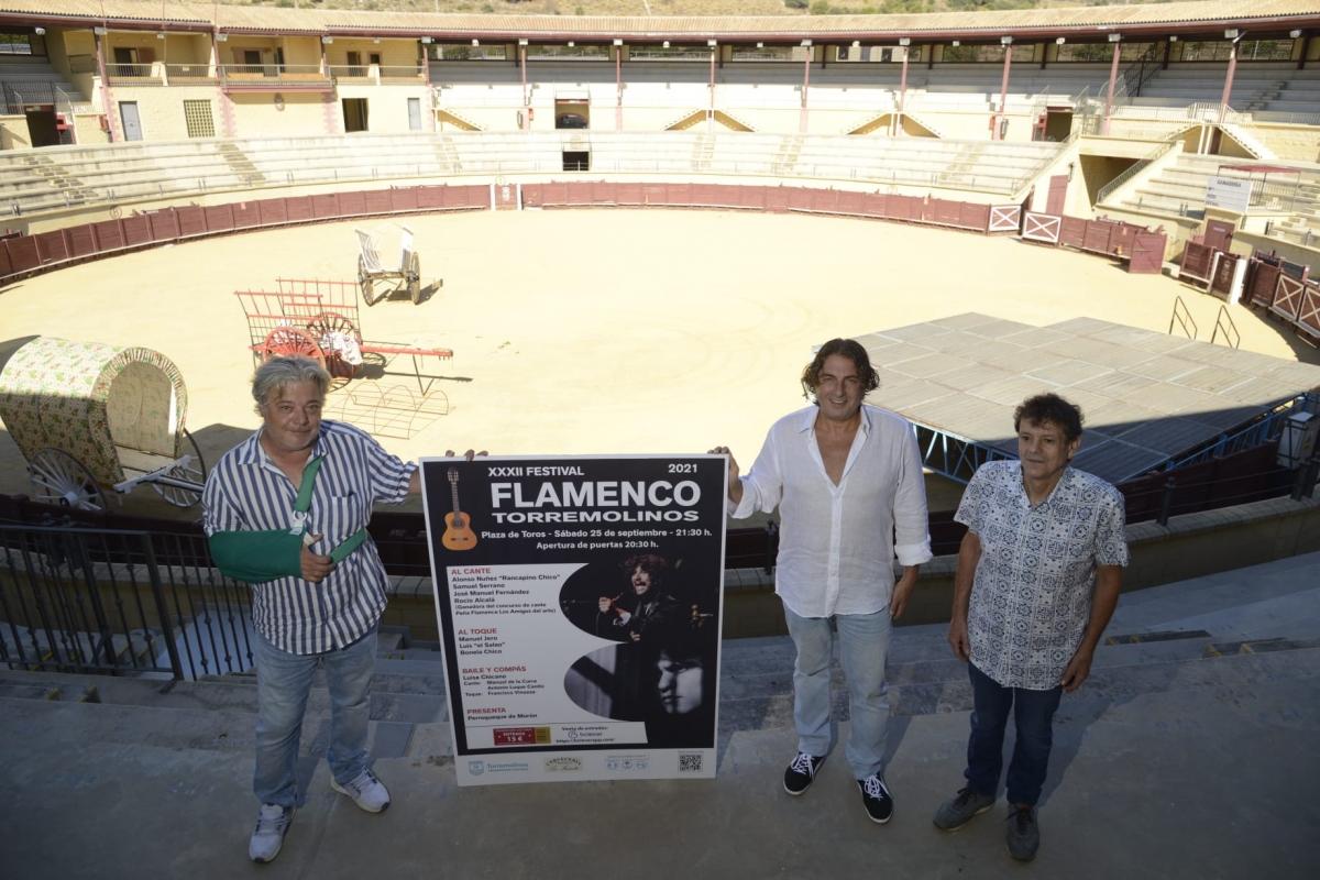 20210917093345_events_345_presentacion-festival-flamenco.jpeg