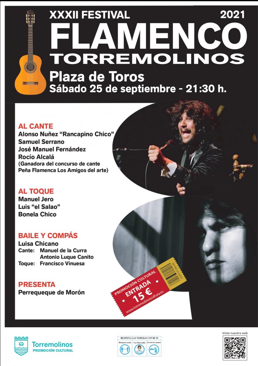 20210917093346_events_345_cartel-festival-flamenco2021-torremolinos-cultura.png