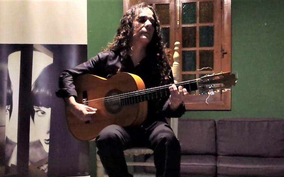 20210917103948_events_347_concierto-de-guitarra-flamenca-de-oscar-barrio-2.jpg