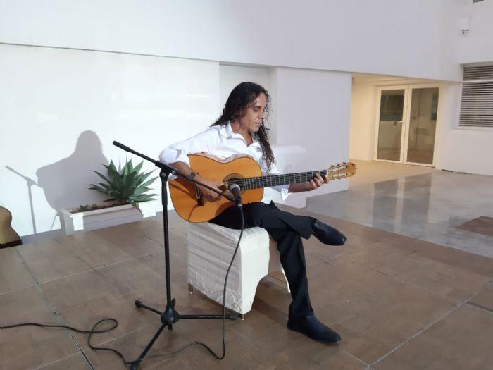 20210917103949_events_347_concierto-de-guitarra-flamenca-de-oscar-barrio-3.jpg