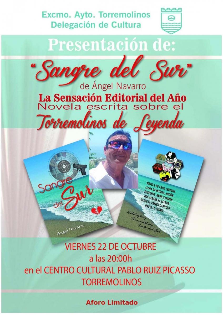20210917144511_events_348_presentacion-del-libro-sangre-del-sur-de-angel-navarro.jpg