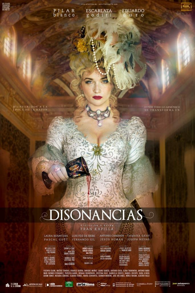20210921153323_events_349_cortometraje-disonancias-torremolinos-cultura-3.jpg