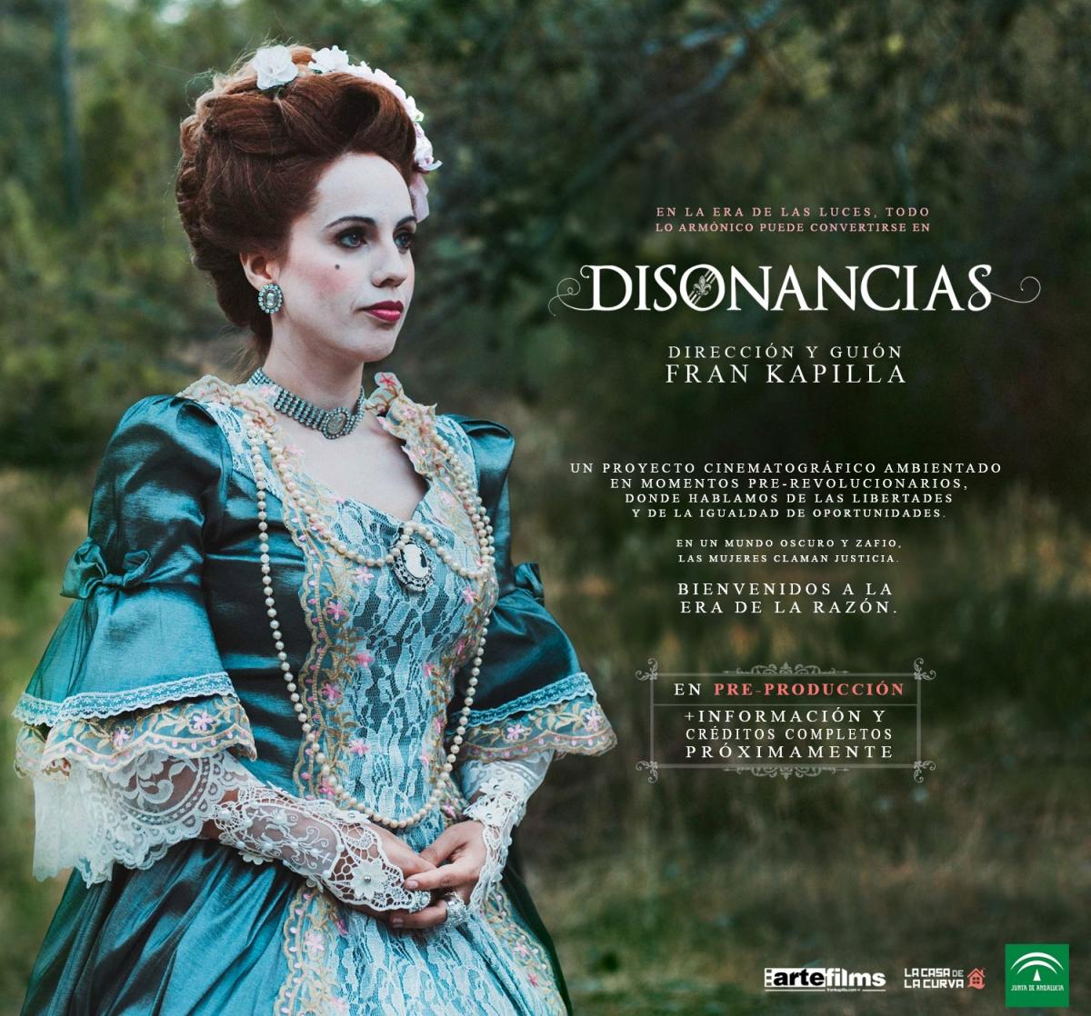 20210921153324_events_349_cortometraje-disonancias-torremolinos-cultura-4.jpg