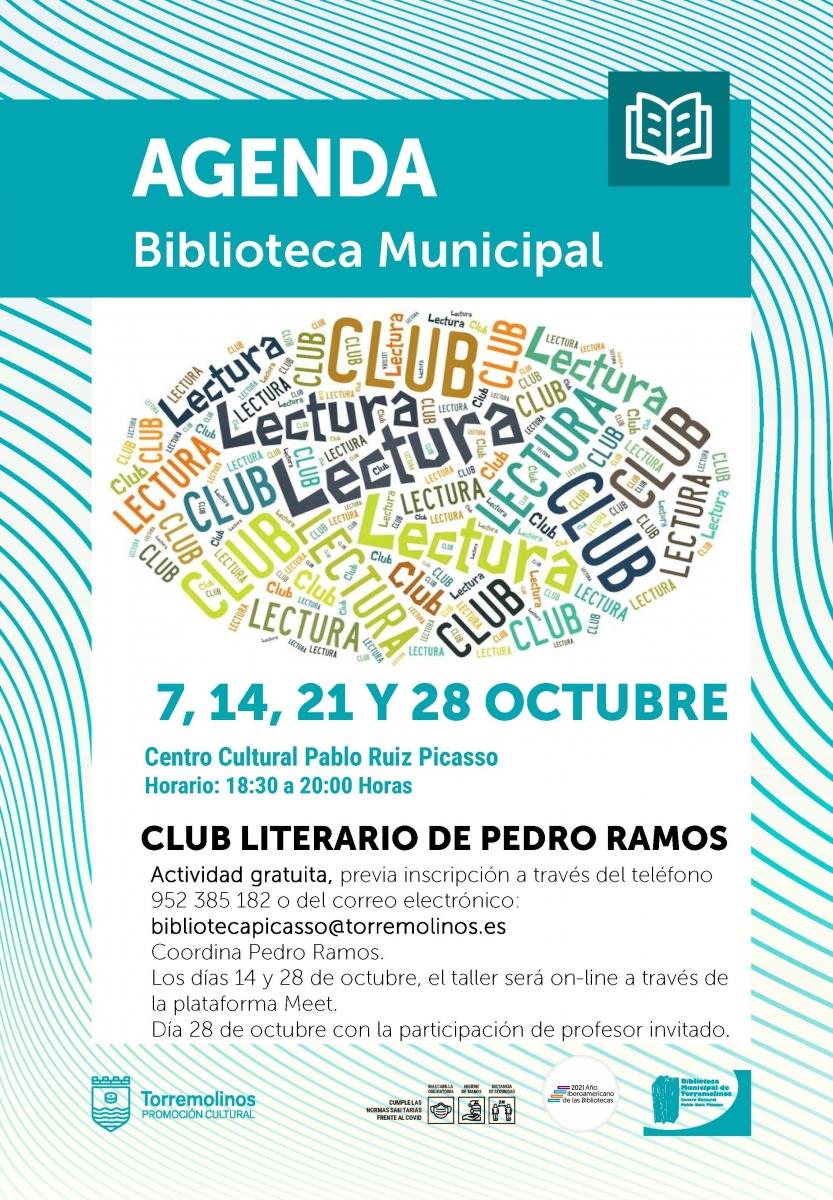 20211001133149_events_371_7-14-21-28-octubre-club-literario.jpg