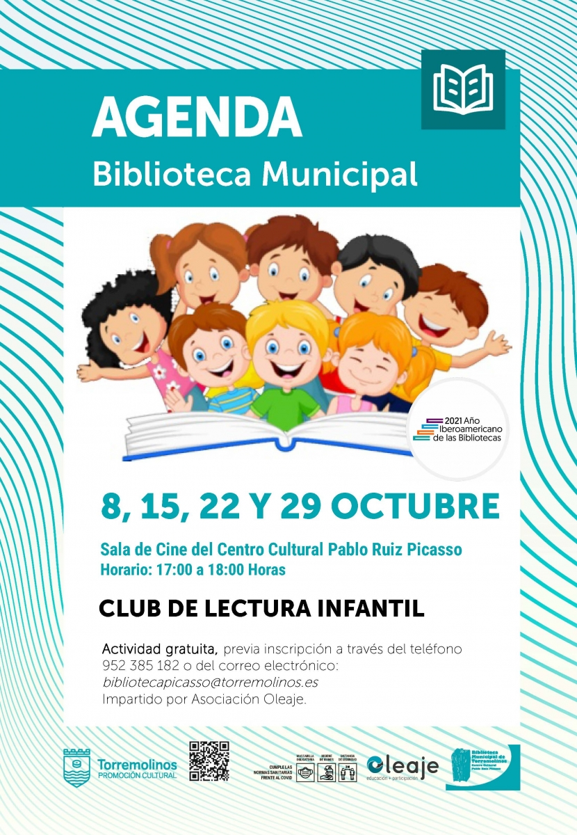 20211001142051_events_370_8-15-22-29-octubre-club-lectura-infantil.jpg