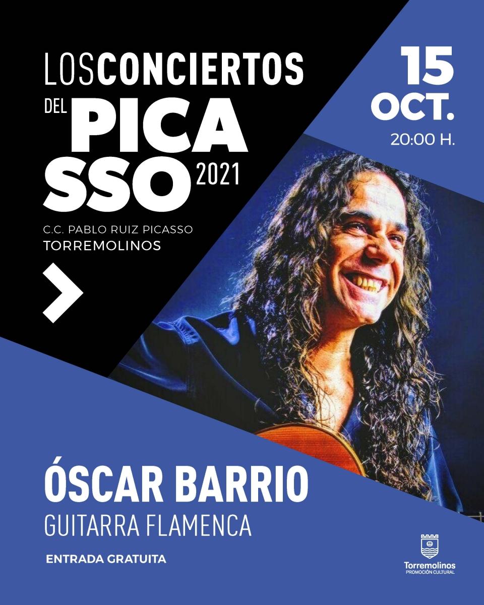 20211011123904_events_347_cartel-oscar-barrio-los-cociertos-del-picasso.jpg