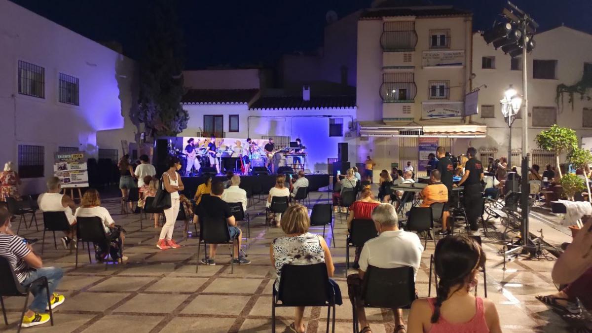 20201020155100_news_9_foto-2-dia-internacional-de-la-juventud-cultura-torremolinos.jpg