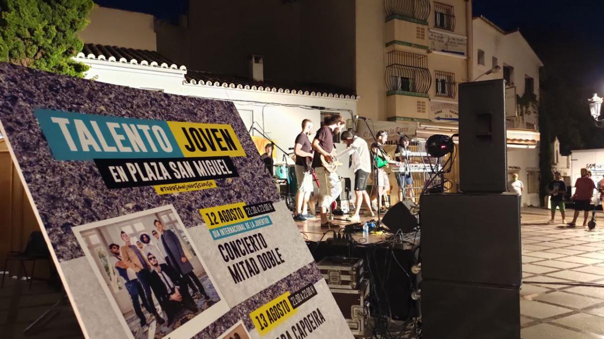 20201020155101_news_9_foto-dia-internacional-de-la-juventud-cultura-torremolinos.jpg