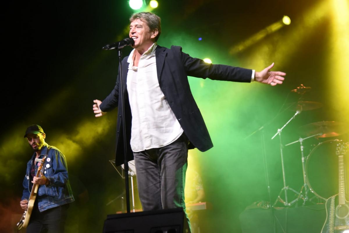 20201020163441_news_8_concierto-javier-ojeda-1-cultura-torremolinos.jpeg
