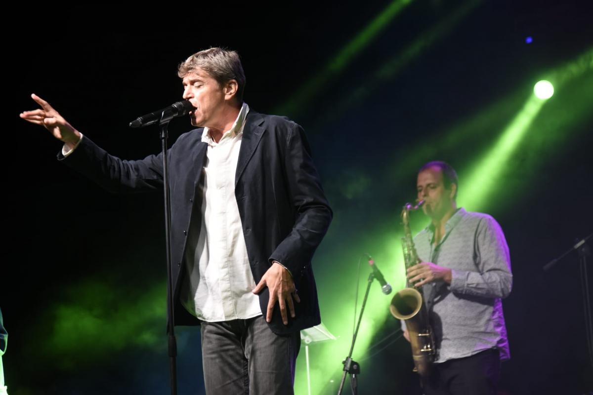 20201020163442_news_8_concierto-javier-ojeda-3-cultura-torremolinos.jpeg