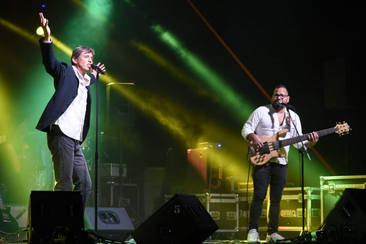 20201020163442_news_8_concierto-javier-ojeda-cultura-torremolinos.jpeg