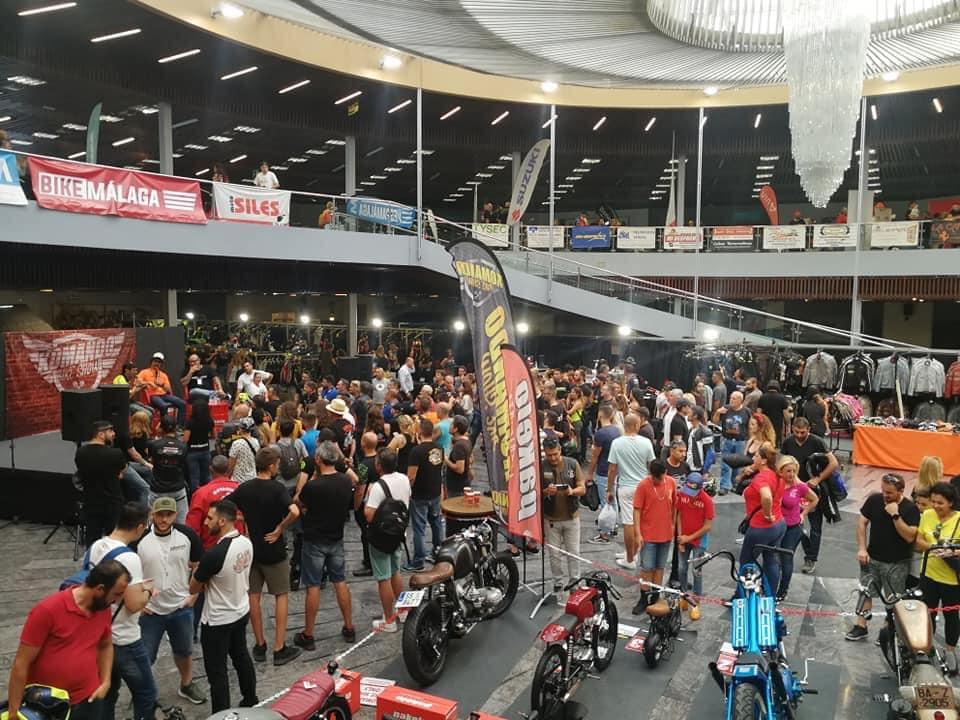 20201021140609_news_19_concentracion-mototuristica-ciudad-de-torremolinos-5-concejalia-de-cultura.jpg