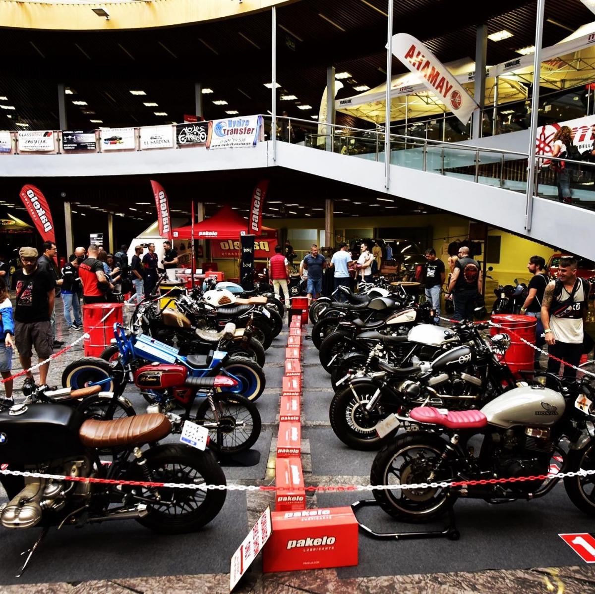 20201021140612_news_19_concentracion-mototuristica-ciudad-de-torremolinos-12-concejalia-de-cultura.jpg