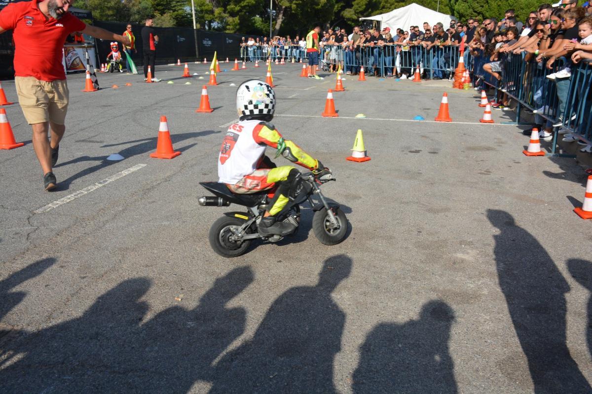 20201021140612_news_19_concentracion-mototuristica-ciudad-de-torremolinos-14-concejalia-de-cultura.jpg