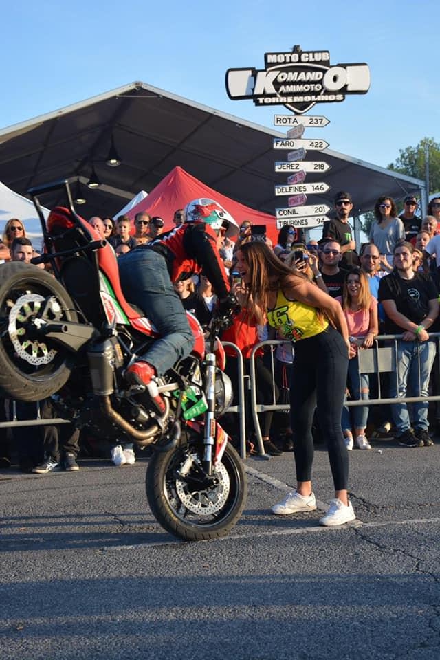 20201021140613_news_19_concentracion-mototuristica-ciudad-de-torremolinos-16-concejalia-de-cultura.jpg