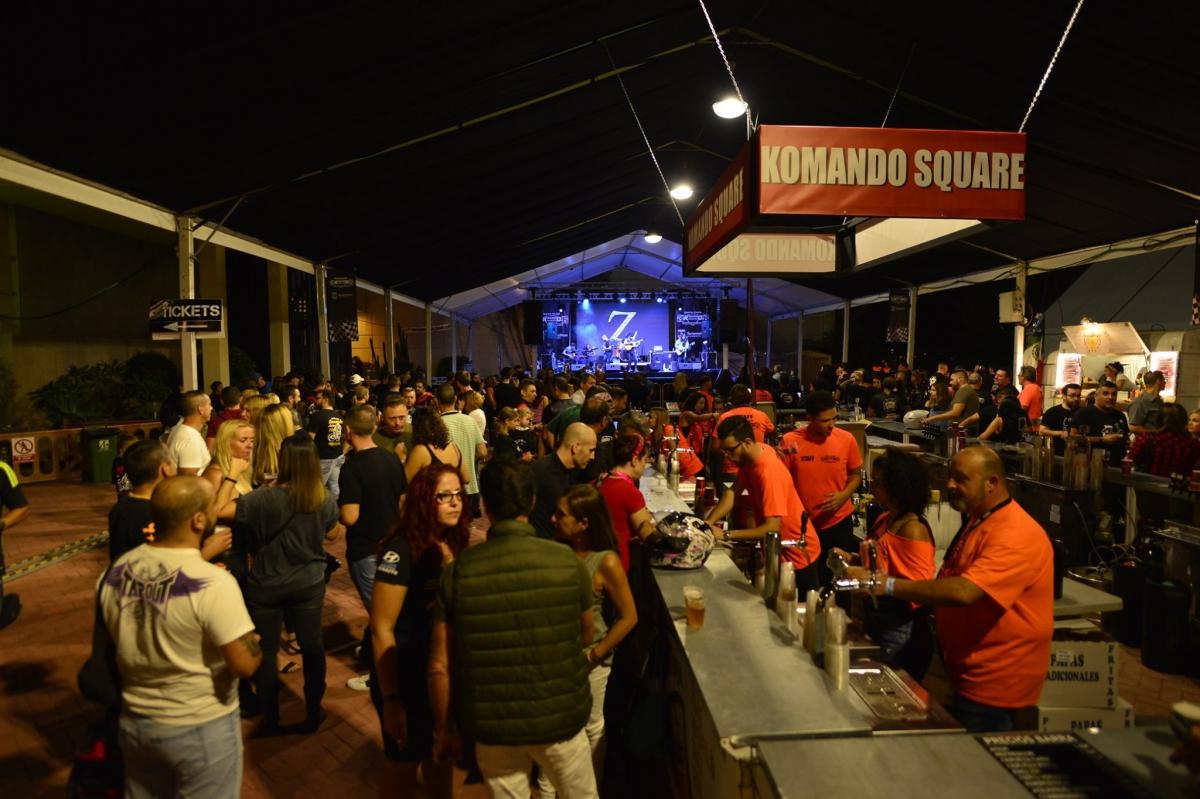 20201021140613_news_19_concentracion-mototuristica-ciudad-de-torremolinos-19-concejalia-de-cultura.jpg