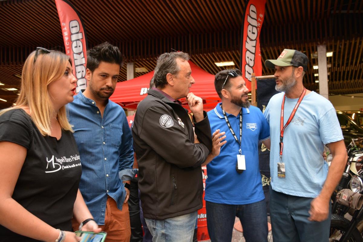 20201021140614_news_19_concentracion-mototuristica-ciudad-de-torremolinos-18-concejalia-de-cultura.jpg