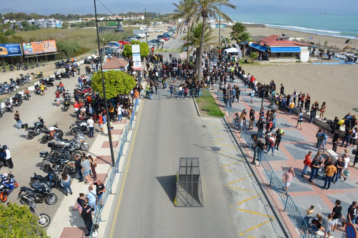 20201021140615_news_19_concentracion-mototuristica-ciudad-de-torremolinos-24-concejalia-de-cultura.jpg