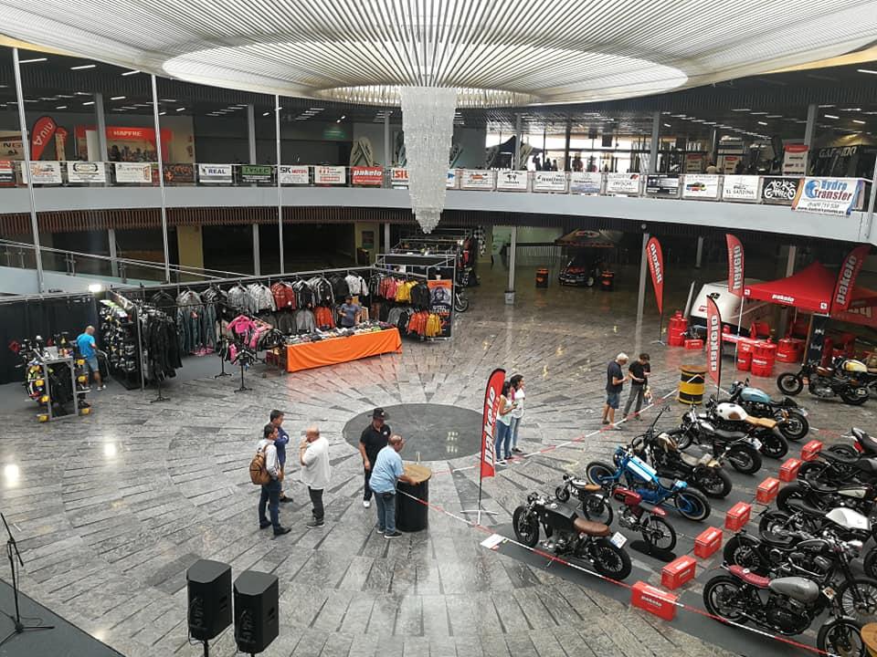 20201021140617_news_19_concentracion-mototuristica-ciudad-de-torremolinos-30-concejalia-de-cultura.jpg