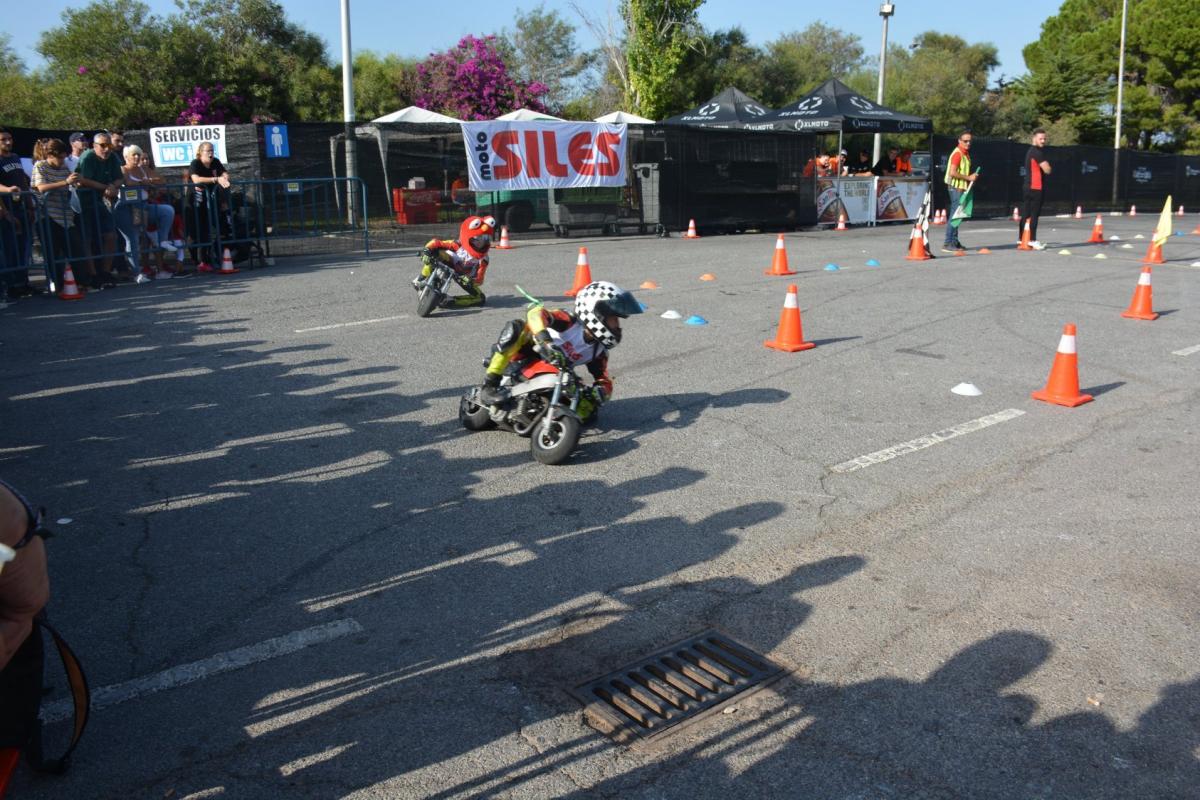 20201021140618_news_19_concentracion-mototuristica-ciudad-de-torremolinos-36-concejalia-de-cultura.jpg