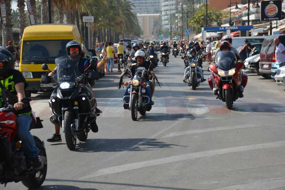 20201021140618_news_19_concentracion-mototuristica-ciudad-de-torremolinos-37-concejalia-de-cultura.jpg