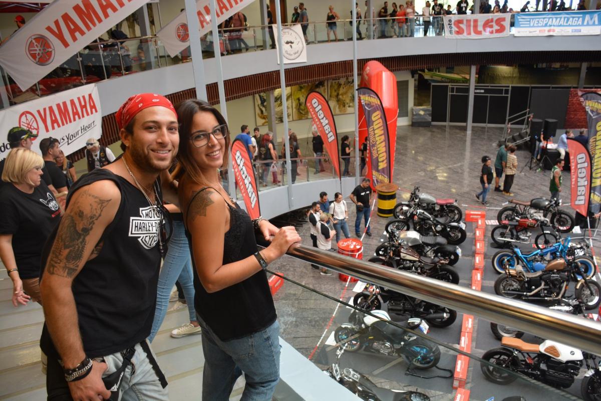 20201021140619_news_19_concentracion-mototuristica-ciudad-de-torremolinos-39-concejalia-de-cultura.jpg