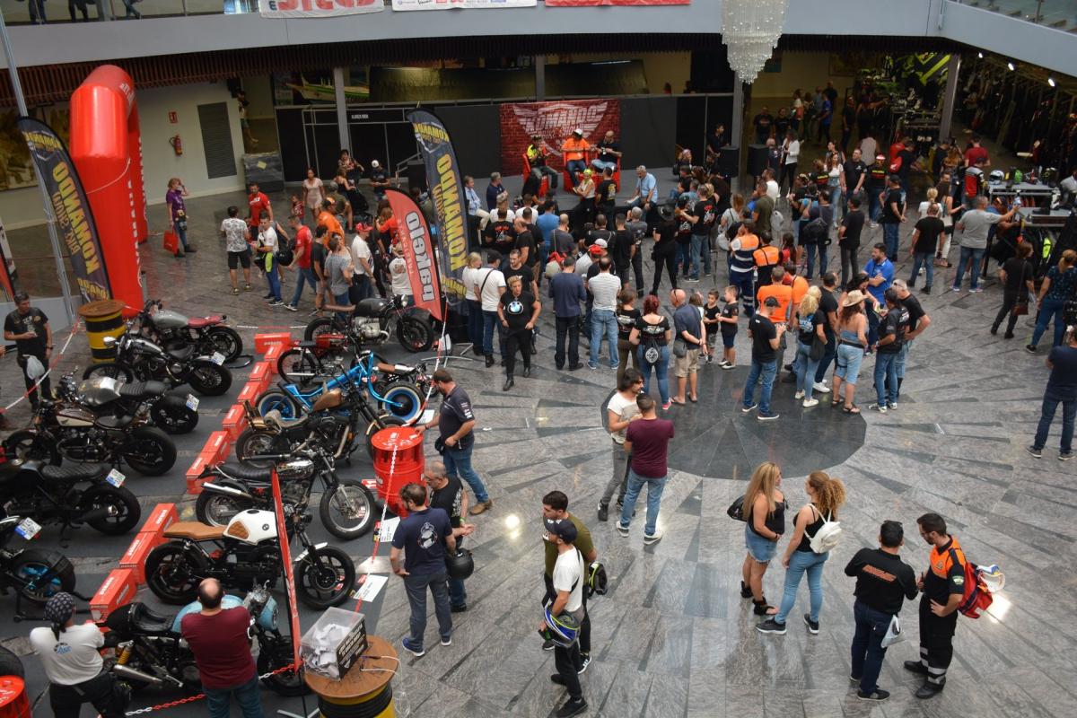 20201021140619_news_19_concentracion-mototuristica-ciudad-de-torremolinos-40-concejalia-de-cultura.jpg