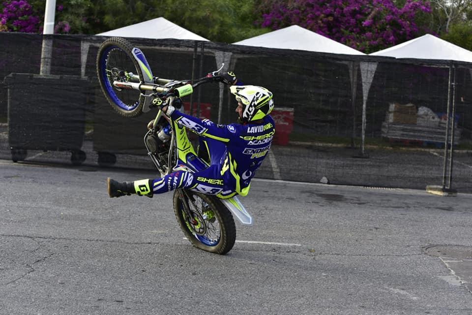 20201021140620_news_19_concentracion-mototuristica-ciudad-de-torremolinos-42-concejalia-de-cultura.jpg