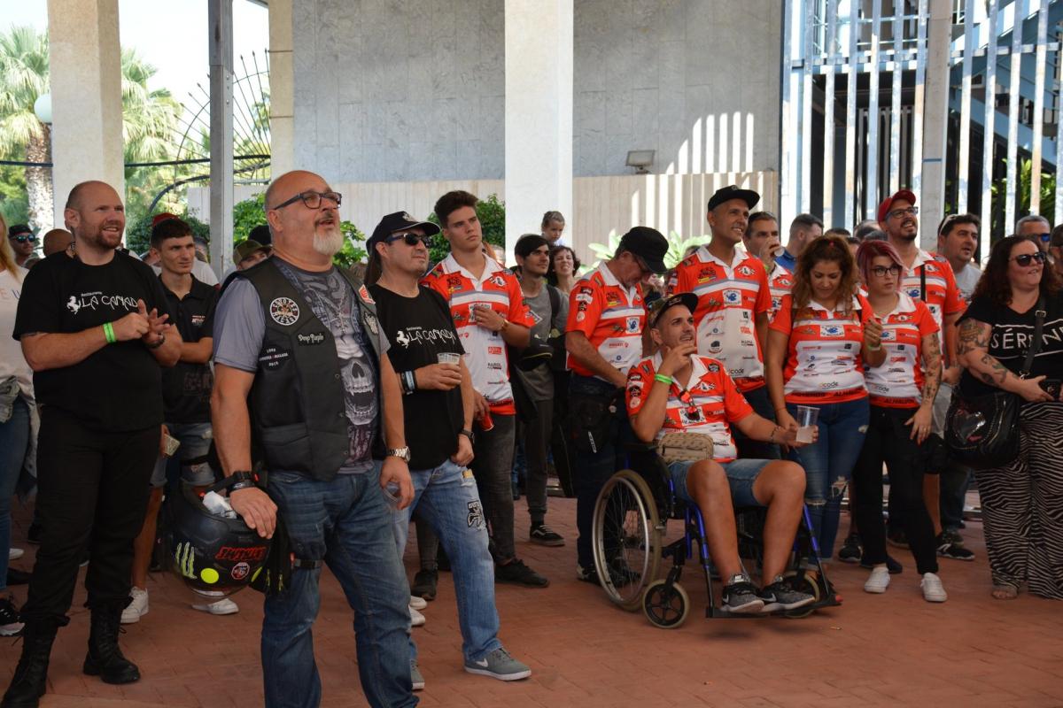 20201021140620_news_19_concentracion-mototuristica-ciudad-de-torremolinos-44-concejalia-de-cultura.jpg
