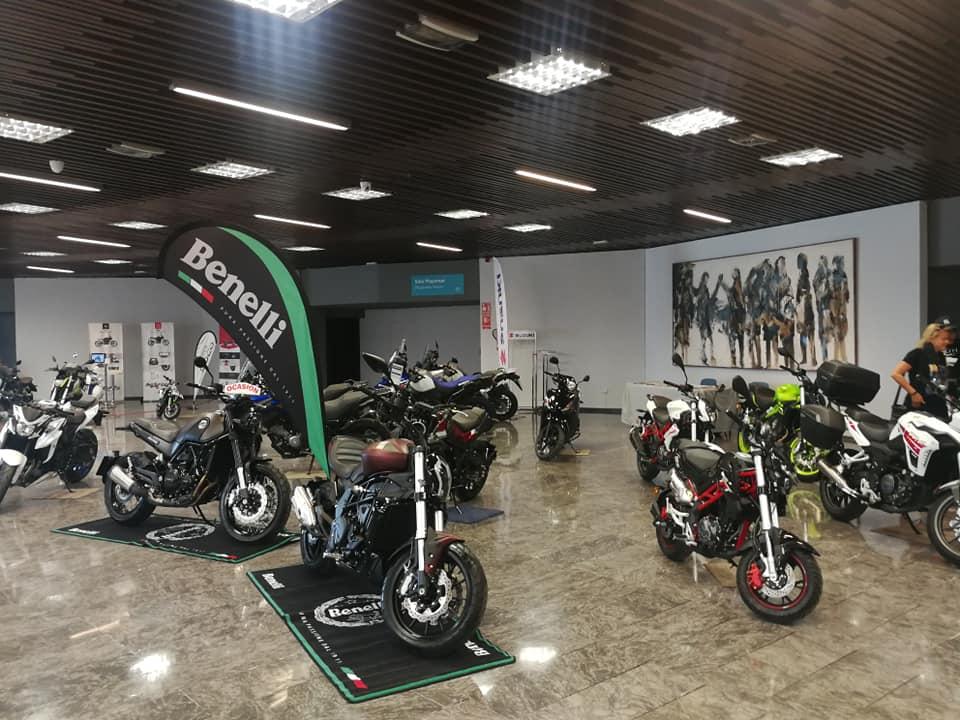 20201021140621_news_19_concentracion-mototuristica-ciudad-de-torremolinos-46-concejalia-de-cultura.jpg
