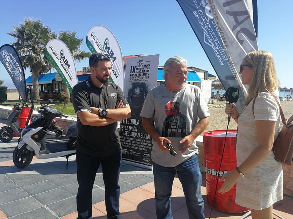 20201021140621_news_19_concentracion-mototuristica-ciudad-de-torremolinos-47-concejalia-de-cultura.jpg