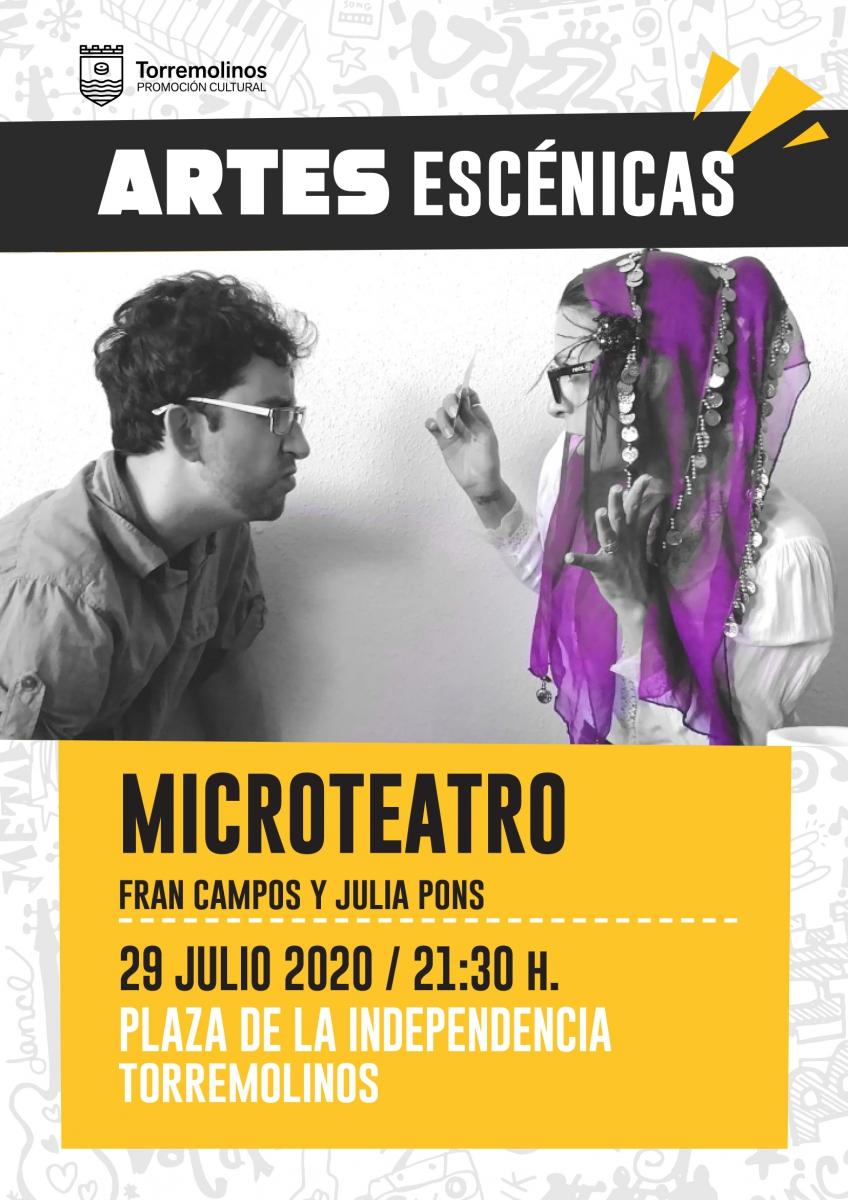 20201021142904_news_21_artes-escenicas-microteatro.jpg