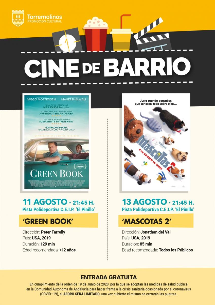 20201021142904_news_21_cine-de-barrio-peliculas-11-13-agosto.jpg