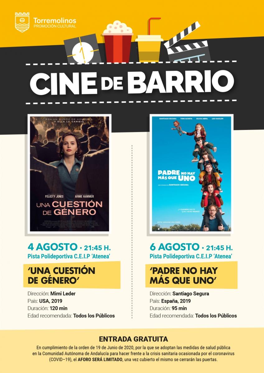 20201021142904_news_21_cine-de-barrio-peliculas-4-6-agosto.jpg