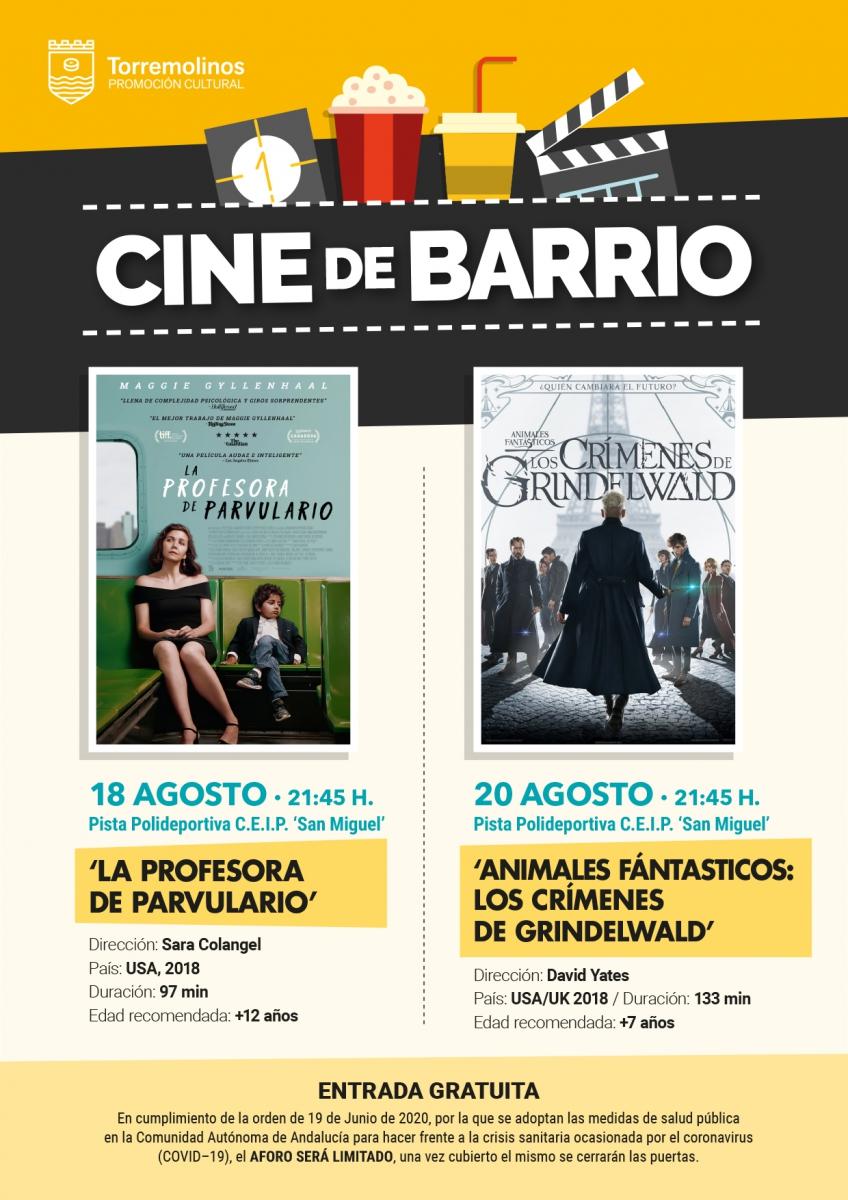 20201021142905_news_21_cine-de-barrio-peliculas-18-20-agosto.jpg