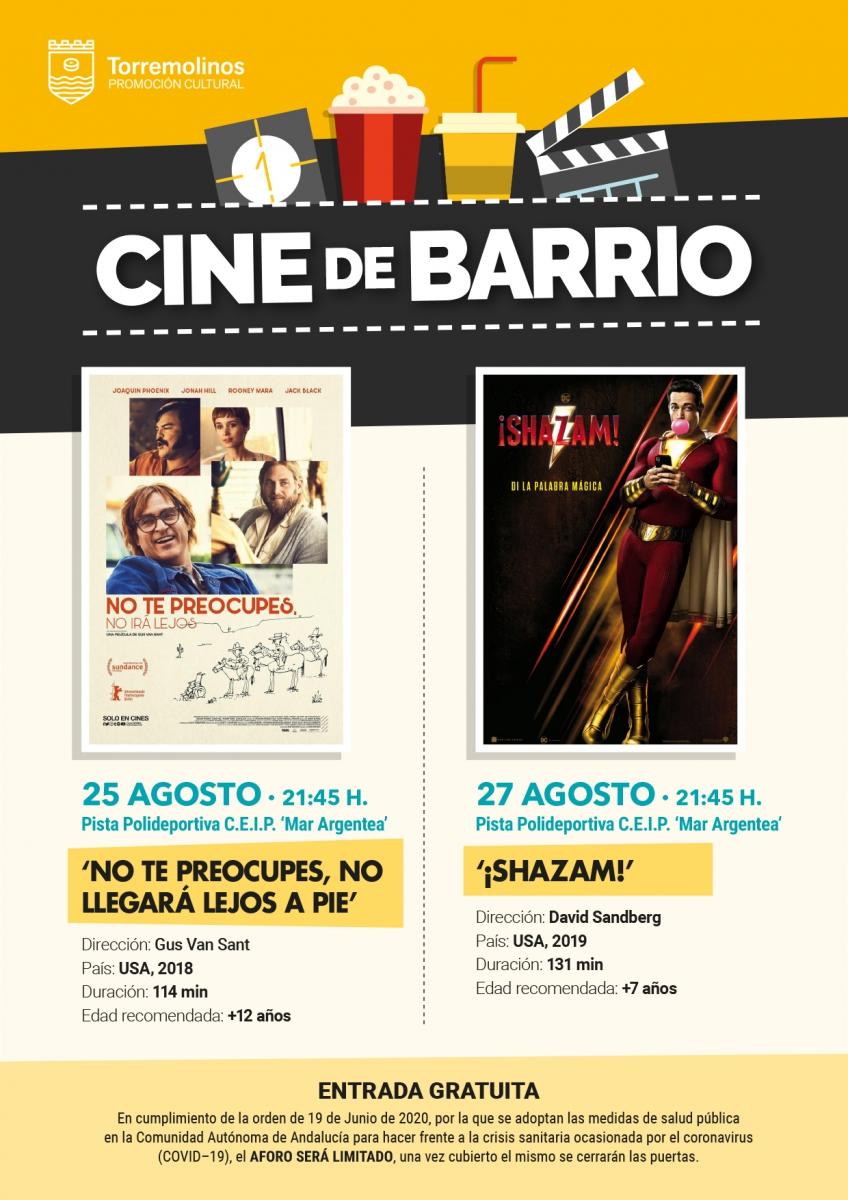 20201021142905_news_21_cine-de-barrio-peliculas-25-27-agosto.jpg