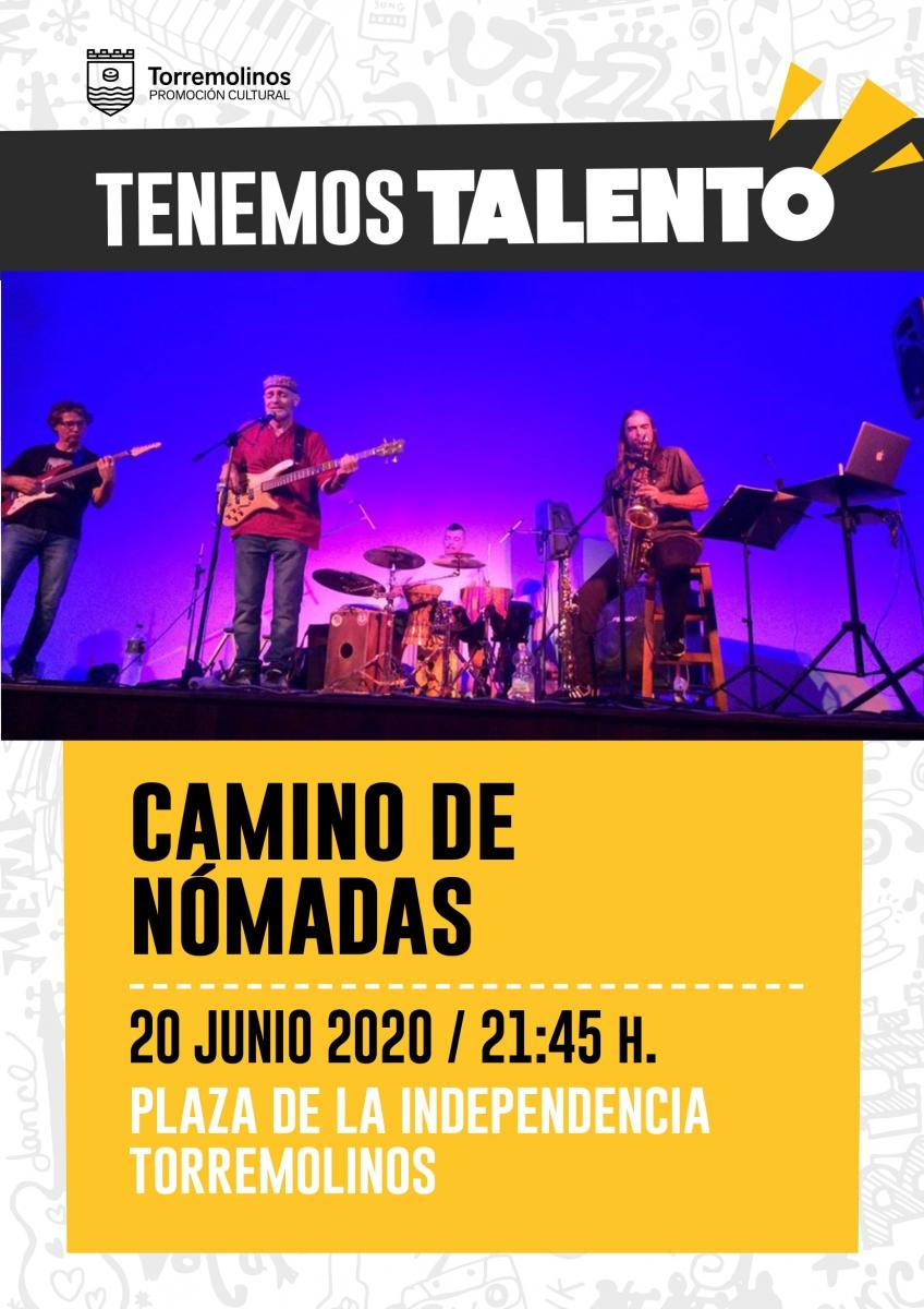 20201021142905_news_21_tenemos-talento-camino-de-nomadas.jpg