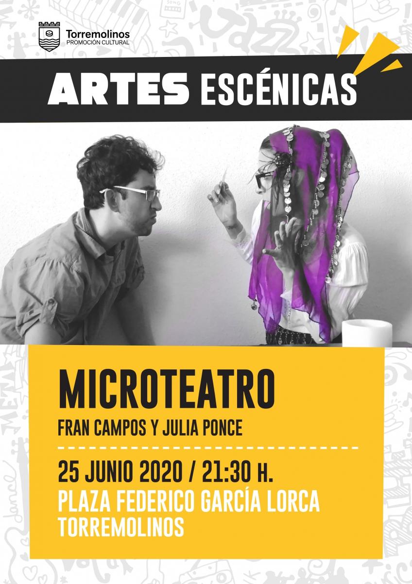 20201021142906_news_21_tenemos-talento-microteatro-v2.jpg