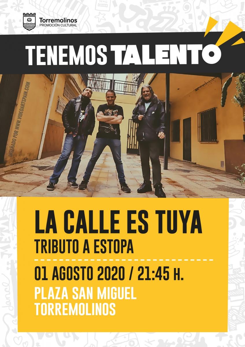 20201021142906_news_21_tenemos-talento-rrss-agosto-1.jpg